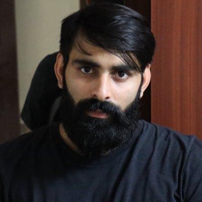 Rahul Kadyan